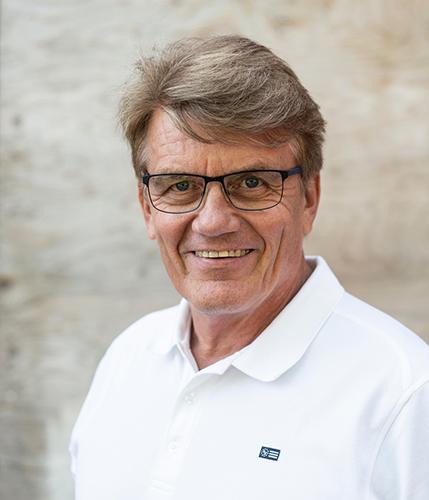 Ilkka Wäck
